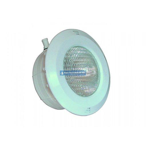 Reflektor STD 2002 betonos SMD LED 20W/12V