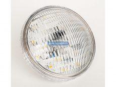 LED izzó SMD 63 PAR56 WHITE 120° 20W/3465 Lux