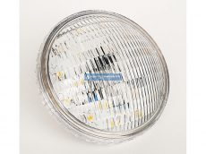 Astral. LED izzó POWER 6 PAR 56 RGB 8W/1104lux