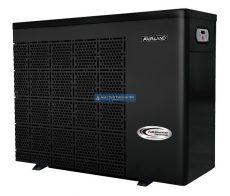 Inverter Plus IPHC 20 Leadott (Max): 8,1KW / Felvett (Max): 1,2KW teljesítmény.