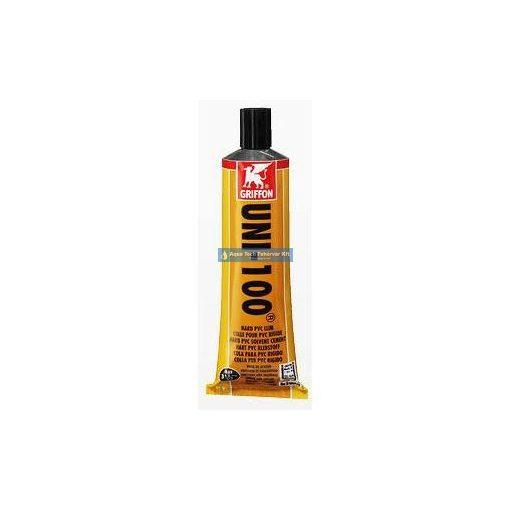 GRIFFON ragasztótubusos 125 ml