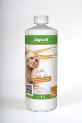 Aquacorrect Algecid habzásmentes koncentrátum 1 L