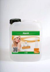 Aquacorrect Algecid habzásmentes koncentrátum 5 L