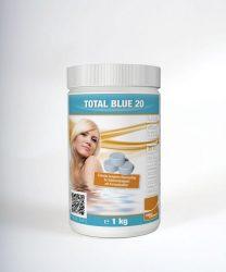 Aquacorrect Total Blue 20g 1Kg