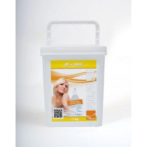 Aquacorrect pH Plusz Granulátum 5 kg