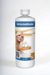 Aquacorrect Vízkő stabilizátor 1 L