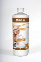 Aquacorrect Metal-EX 1 L