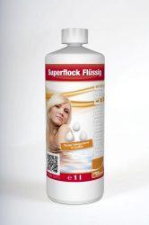 Aquacorrect Superflock 1 L