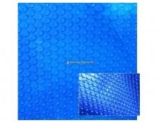 Szolártakaró Blue 400 5,0 x 10,0m