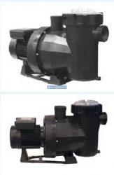 Viktória Plus Silent szivattyú 21.5 m3/h 1,10 KW (1,5 HP) 230 V II